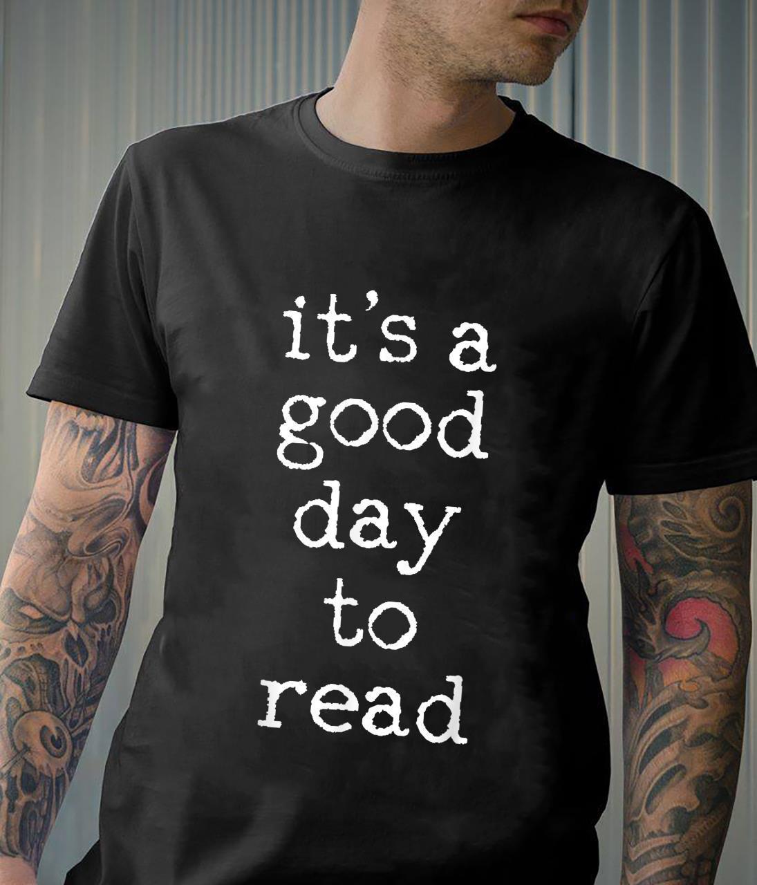 Reading Bookworm Teacher Book Reader Shirt